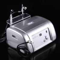 Quality 99% Pure Oxygen Injecting Facial Skin Rejuvenation Oxygen Therapy Treatment Machine GL6 for sale