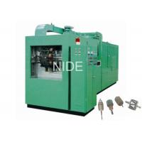 Wholesale Vacumm Cleaner Motor Automatic Armature Trickling Impregnation Machine from china suppliers