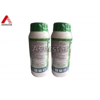 Buy cheap Oxyfluorfen 35% SC Agricultural Herbicide For rice transplanting field from wholesalers