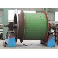 Wholesale High Versatility Underground Mining Electric Hoist Winch For Coal Mine from china suppliers