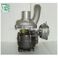 Wholesale Automobile Spare Parts G9T G9T 2.2L Turbocharger 7711134877 / 8200221363 from china suppliers