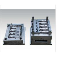 Wholesale OEM High Speed Precision Metal Stamping Mould Prototype Designed ROHS ISO from china suppliers