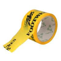 Wholesale High Adhesive Printed Packaging Tape High Resistance Durable Viscosity 50mic from china suppliers