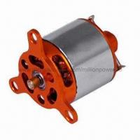 Wholesale EMP Series M2028 KV1400 Outrunner Brushless Motor for RC Electric Airplanes Model from china suppliers
