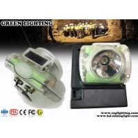Wholesale 13000 Lux Led Headlamp Rechargeable from china suppliers