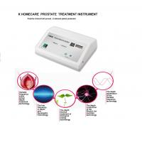 Wholesale Non - Invasive Painless Prostate Device Electromagnetic Pulse Therapy Devices from china suppliers