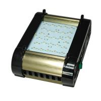 Wholesale 50w growing light with full spectrum ,UV IR grow lights ,grow panel with custom spectra from china suppliers