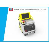 Buy cheap Tubular Key Duplication Machine , SEC-E9 Key Cutting Machinery from wholesalers