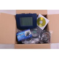 Wholesale Hotest Digiprog III Digiprog 3 Odometer Correction Kit with Full Software New Release from china suppliers