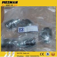 Wholesale Original valve  0501313375 for ZF transmission 4WG180,  ZF gearbox parts  for sale from china suppliers