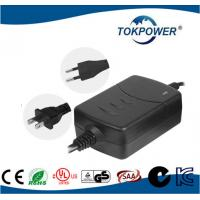 Wholesale 18W Home Appliances Adapter 12V 1.5A  , Atomizer Adapter Electronic Transformer EN 61347 from china suppliers