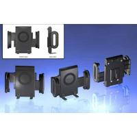 Wholesale universal holder(6MUH04080) from china suppliers