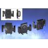 Buy cheap universal holder(6MUH04080) from wholesalers