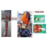 Wholesale Mesh Bag Loader for Clipping Machine from china suppliers