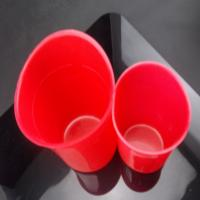 Wholesale , FDA and LFGB standard silicone measuring cup high quality with competitive price from china suppliers