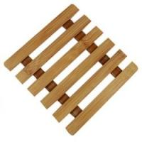 Wholesale Bamboo Pads from china suppliers