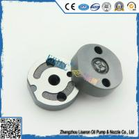 Wholesale Hino ERIKC high precision diesel valve 0950006581, denso valve 095000-6581, made in china control valve 095000 6581 from china suppliers