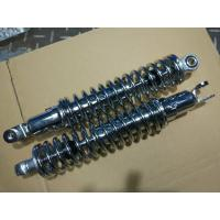 Wholesale Europe Motorcycle Shock Absorber 335mm Rear Shocks Universal Motorcycle Parts from china suppliers