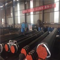 China Chromium Nickel Duplex Stainless Steel Pipe T-304 T-304H T-304L UNS S30400 for sale