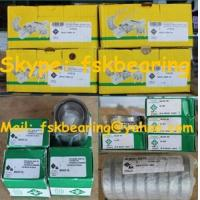 Quality Heavy Duty Track Runner Bearings NUTR40 Bending Machine Parts for sale