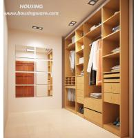 Wholesale Walk-in-Closet, Hw-02 from china suppliers