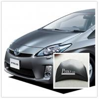 Wholesale Car Collision Replacement Parts Car Engine Hood Front Panel Bonnet For Toyota Prius 2012 from china suppliers