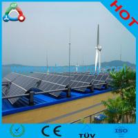 Wholesale 2KW 120V Alternative Energy Off-grid System Wind Generator System from china suppliers