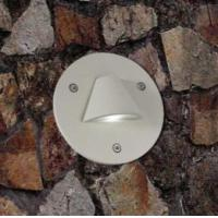 Wholesale Outdoor LED Recessed Wall Light (R3A0003) from china suppliers