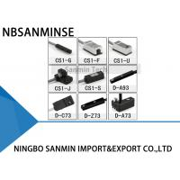 Wholesale NBSANMINSE CS/D Series Cylinder Magnet Switch SC / SI / SU Magnet Switch from china suppliers