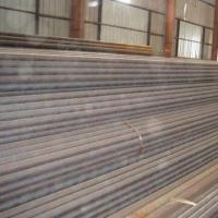 Quality Semless Steel Pipe, Measures 1/4 to 24 Inches, with 2 to 30mm Wall Thickness, Made of A53B/A106B for sale