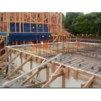 Wholesale Safe 18mm Plywood Hydraulic Table Formwork For Concrete Structures from china suppliers