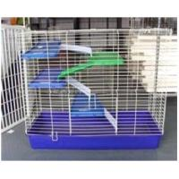 Wholesale Hamster Cage ,Rabbit Cage, Ferret Cage 102x45x80cm from china suppliers