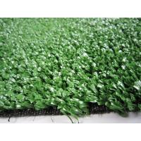 Wholesale Durable Sports Hockey Artificial Grass Environmental Friendly from china suppliers
