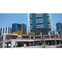Wholesale Table Formwork System , Timber Beam Formwork For Sky Center Hotel Tower ( Dubai , UAE ) from china suppliers