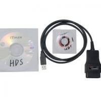 Wholesale Honda Hds Cable from china suppliers