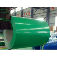 Wholesale Prepainted Color Coated Steel Coils,chinese steel factory price from china suppliers