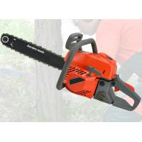 "Wholesale 20"" 38cc 2 Cycle Gas Powered Home Tree Chainsaw , Gasoline chain saw from china suppliers"