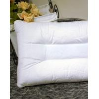 Wholesale Bamboo Fashionable Natural Comfort Pillows Relieve Fatigue Enhance Metabolism from china suppliers