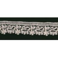 Wholesale Cotton Lace (HT1008) from china suppliers