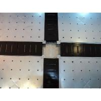 Wholesale Access Flooring from china suppliers