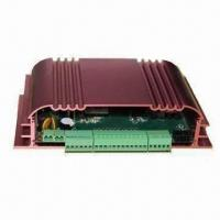 Wholesale Real-time Generator Monitoring System from china suppliers