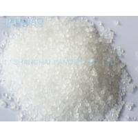 Wholesale Maleic Anhydride Grafting Toughen PA Thermoplastic Granules For Injection Molding from china suppliers