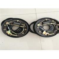 Wholesale Hangcha Forklift Parts 15H Brake assy 15-113000 /  HC brake complete Driving wheel from china suppliers