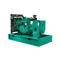 Wholesale Stanford Alternator Electric Power Generator , 220kva 176kw Residential Diesel Generators from china suppliers