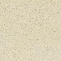 Wholesale window sill , floor tile , wall tile Engineered Quartz Stone stain resist , Customized from china suppliers