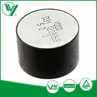 Wholesale High Through Flow Voltage Dependent Resistors Metal Oxide Varistor Disc D52 from china suppliers