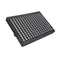 Wholesale 1500W led stadium flood lights 10°, 24°, 38°, 60°, 90° , 120° / CB, FCC, DLC, SAA ,ETL certificated from china suppliers
