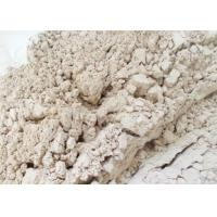 Wholesale Stable Chemical   High Alumina Refractory Cement   CA50-700  Sample Free from china suppliers