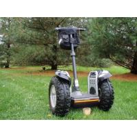Wholesale Segway XT Cross-Terrain Transporter from china suppliers