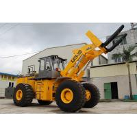 Wholesale Forklift loader XJ976-32D block handler equipment from Jakshen from china suppliers